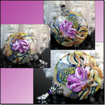 Messy Stone Ground