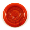 Cinnamon Jelly Ltd Run (511117)<br />A bright red.