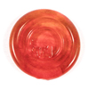 Tandoori Ltd Run (511205)<br />A transparent orange.