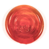 Macaw Ltd Run (511206)<br />A transparent orange.