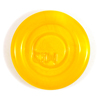 Sunny Side Up Ltd Run (511304)<br />An opaque yellow. Formerly Unique Pumpkin -5.