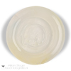Summer Haze Ltd Run (511321)<br />A pale yellow misty opal- same hue as Lemongrass.