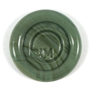 Army Men Ltd Run (511403)<br />An opaque army green.