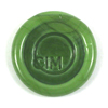 Shrubbery Ltd Run (511410)<br />An opaque green.