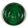 Envy Ltd Run (511445)<br />A transparent green.