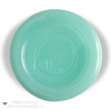 Kryptonite (511449)<br />An opal sea foam green.