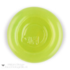 Chartreuse Ltd Run (511450)<br />An intense opal lime green.