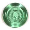 Refresh Ltd Run (511454)<br />A transparent light emerald green.