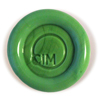 Turtle Power Ltd Run (511460)<br />An opaque green.