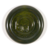 Algae Ltd Run (511484)<br />A transparent greyish green.
