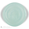 Sea Glass Ltd Run (511496)<br />A pale green misty opal- same hue as Lady of the Lake.