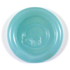 Mint Lozenge Ltd Run (511503)<br />An opal minty blue green.