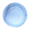 Halong Bay Ltd Run (511512)<br />A milky cobalt blue moonstone.