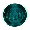 Tuscan Teal Ltd Run (511522)<br />A transparent teal.