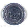 Lapis (511531)<br />An opaque deep blue violet.
