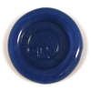 Tardis Ltd Run (511552)<br />A navy blue opal.