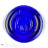 Sacre Bleu Ltd Run (511555)<br />A bright transparent blue.