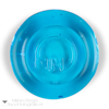 Cerulean Ltd Run (511559)<br />A transparent blue.