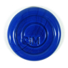 Cornflower Ltd Run (511571)<br />An opaque cobalt blue.