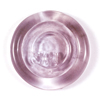Purple Haze Ltd Run (511602)<br />A transparent that color shifts between grey and reddish purple depending on your lighting.