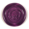 Berry Mist (511609)<br />A transparent purple.
