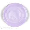 Enchanted Ltd Run (511626)<br />A pink lavender transparent.