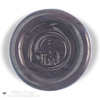 Thai Orchid (511632)<br />A dark, rich opaque purple.
