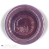 Evil Queen (511661)<br />An opaque purple.