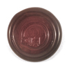 Auburn Ltd Run (511702)<br />An extremely dense transparent that color shifts between auburn red and brown.