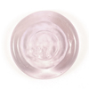 Cotton Candy Ltd Run (511901)<br />A milky pink moonstone.
