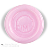 Gellys Sty (511904)<br />A creamy, smooth and vibrant true opaque pink.