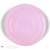 Rose Quartz (511907) A soft opal pink.
