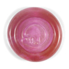 Cranberry Pink Unique-4 (511926-4)<br />A light and less saturated gold pink.